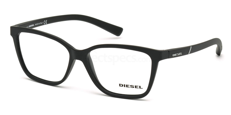 002 DL5178 , Diesel