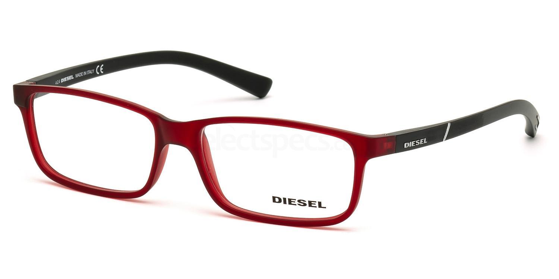 067 DL5179 , Diesel