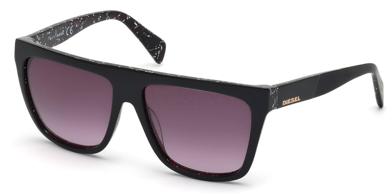 diesel-sunglasses