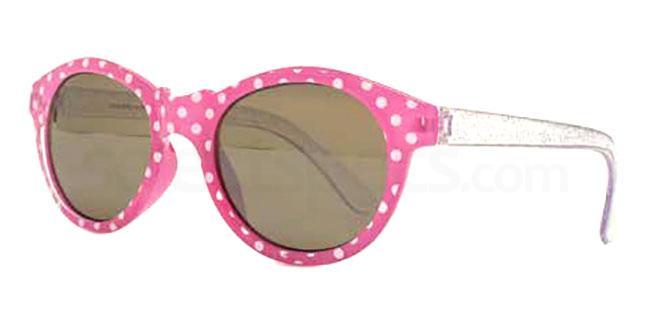 MNK200 ELSIE Sunglasses, Monkey Monkey KIDS