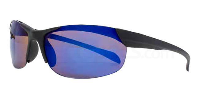 MNK206 HARRY Sunglasses, Monkey Monkey KIDS