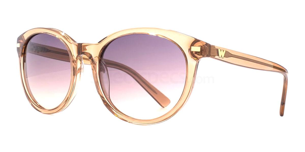 WHS009-ROSE NISHA Sunglasses, Whistles