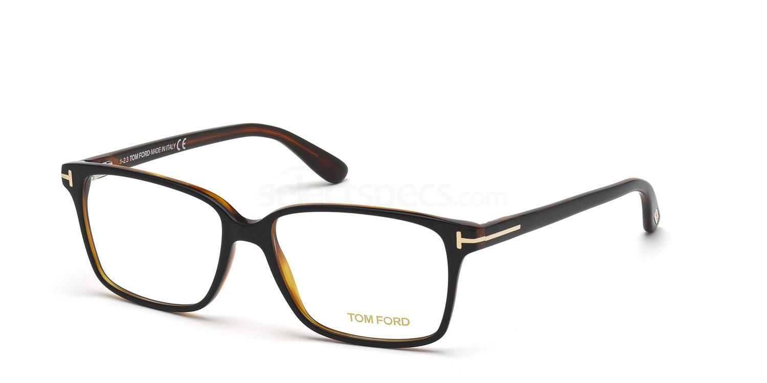 005 FT5311 Glasses, Tom Ford