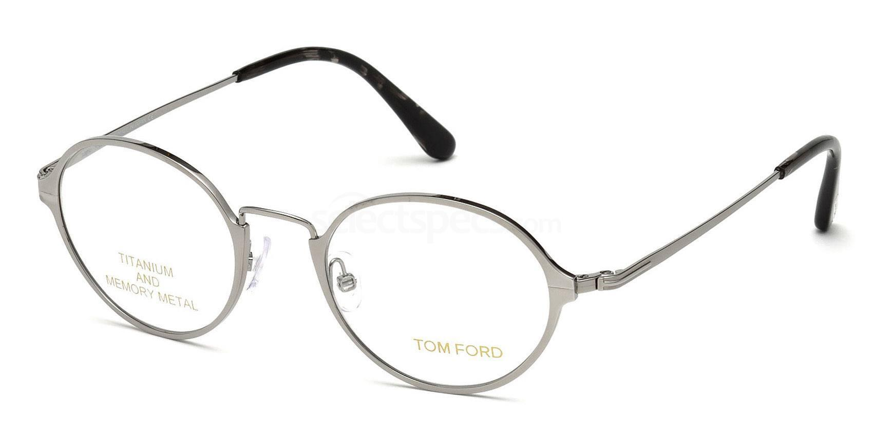 Tom Ford FT5350 glasses