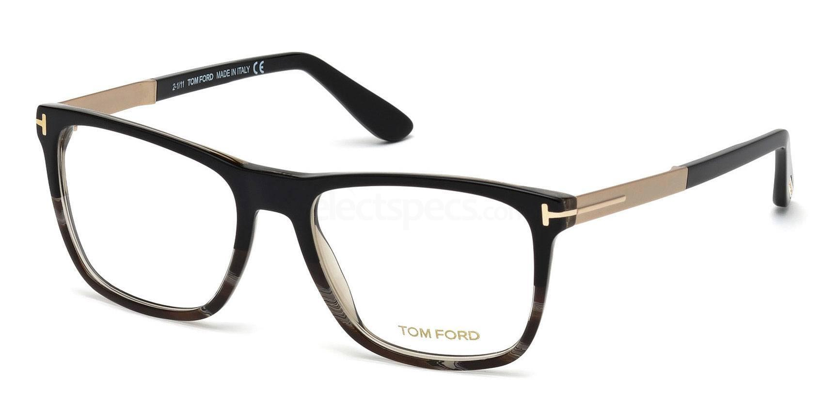 005 FT5351 , Tom Ford