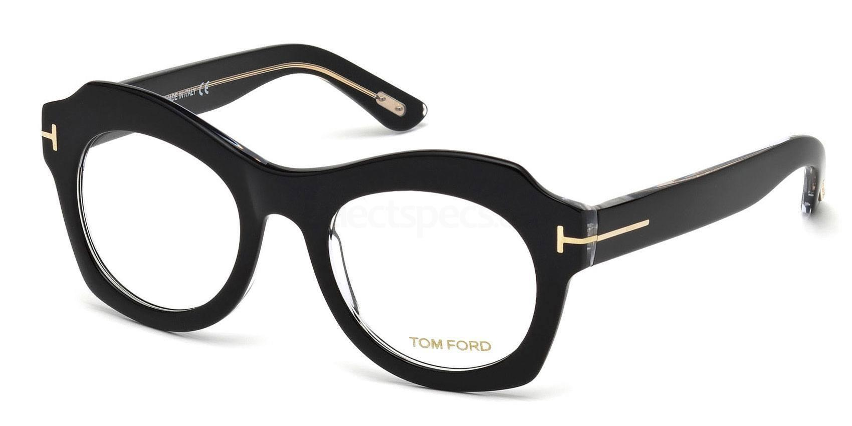 005 FT5360 , Tom Ford