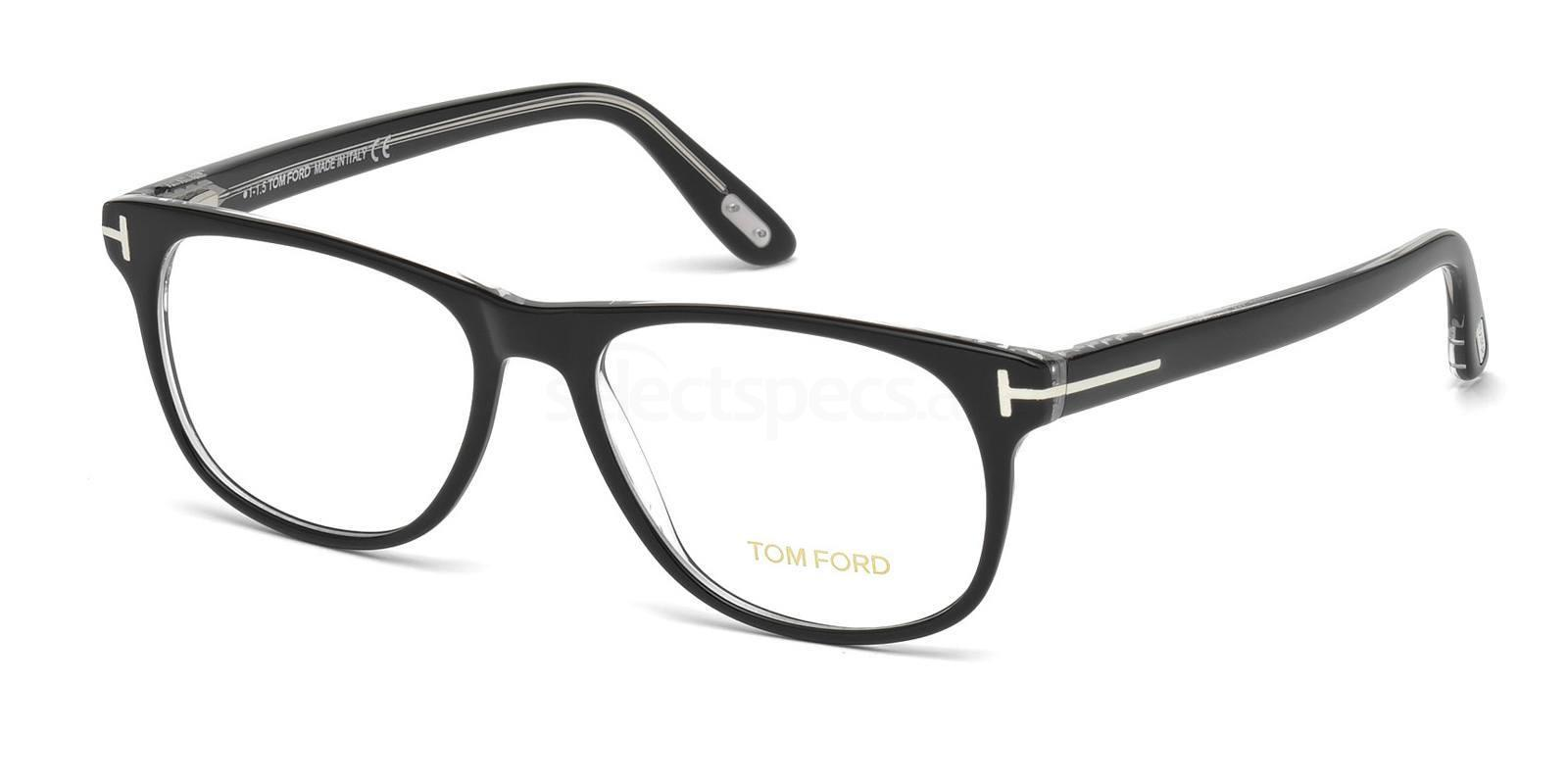005 FT5362 , Tom Ford
