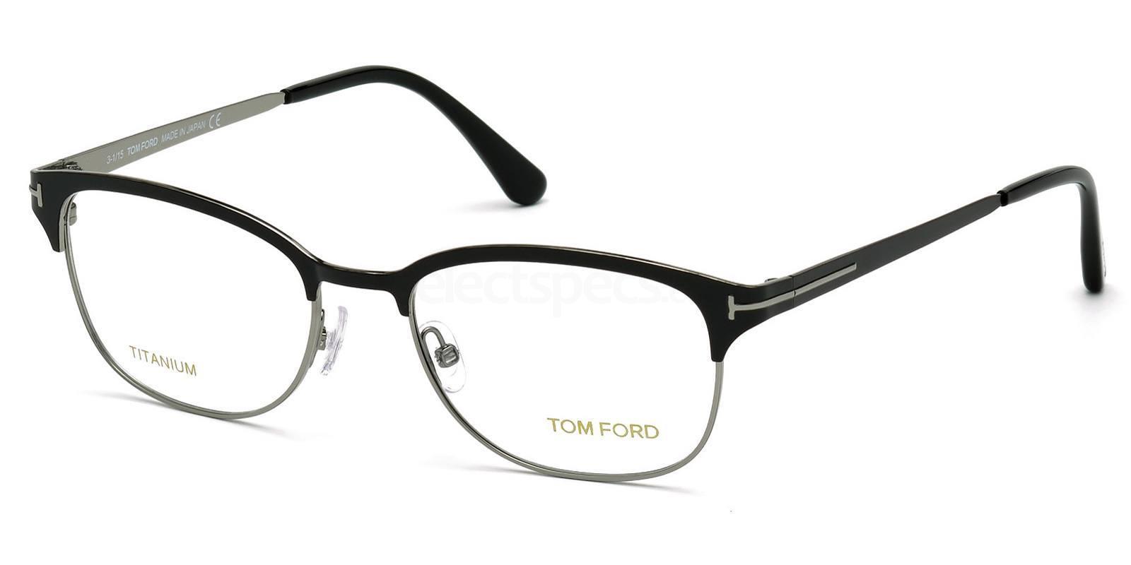 005 FT5381 , Tom Ford