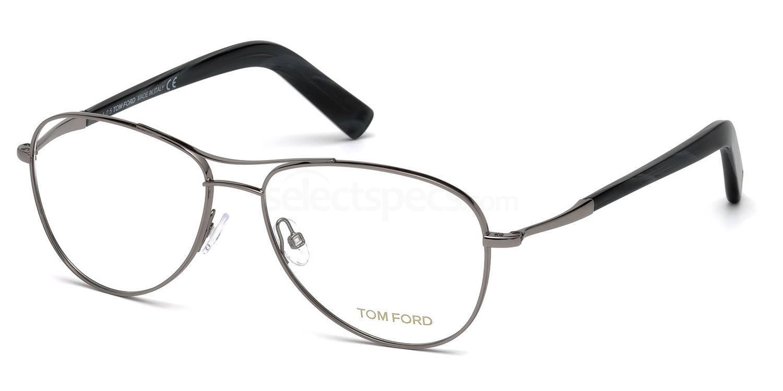 012 FT5396 Glasses, Tom Ford