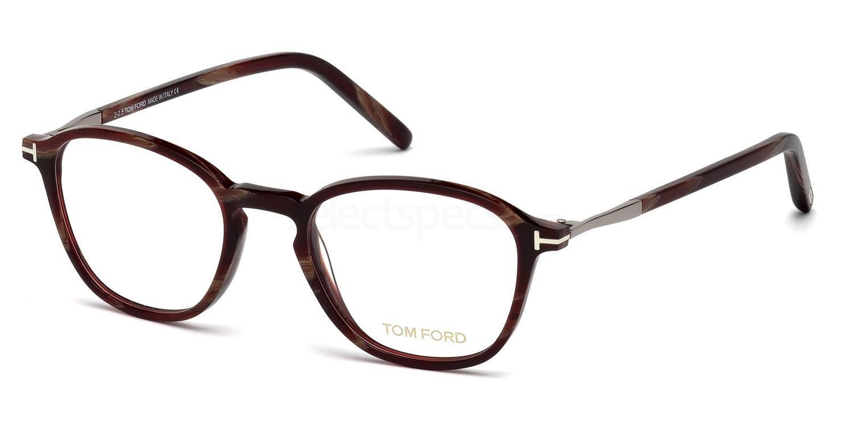 064 FT5397 Glasses, Tom Ford