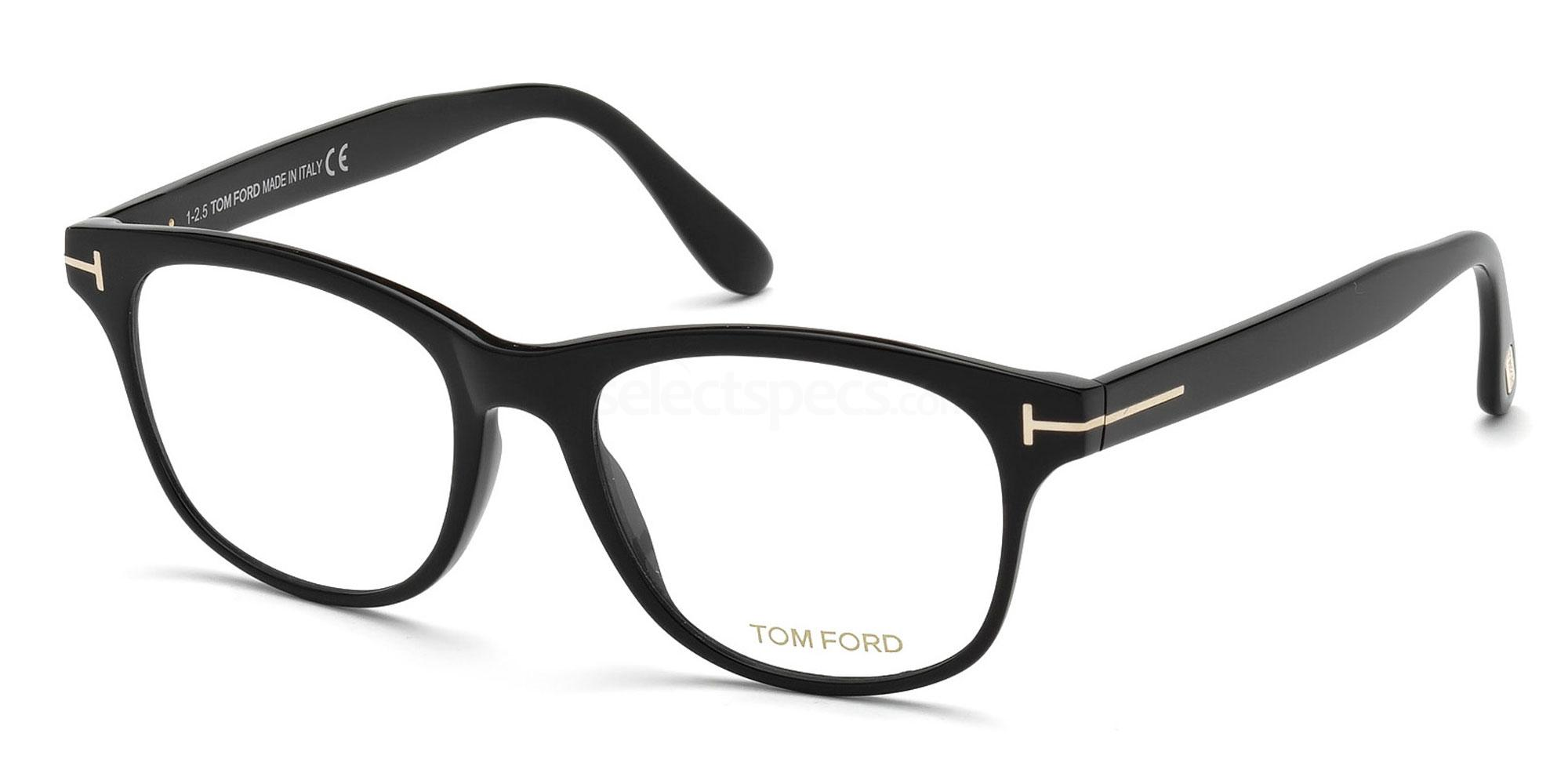 001 FT5399  , Tom Ford