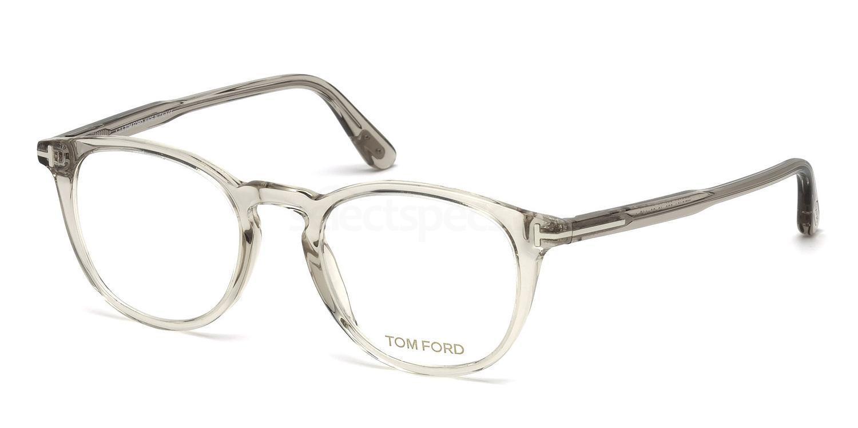 020 FT5401 Glasses, Tom Ford