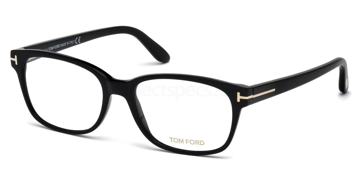 001 FT5406 , Tom Ford