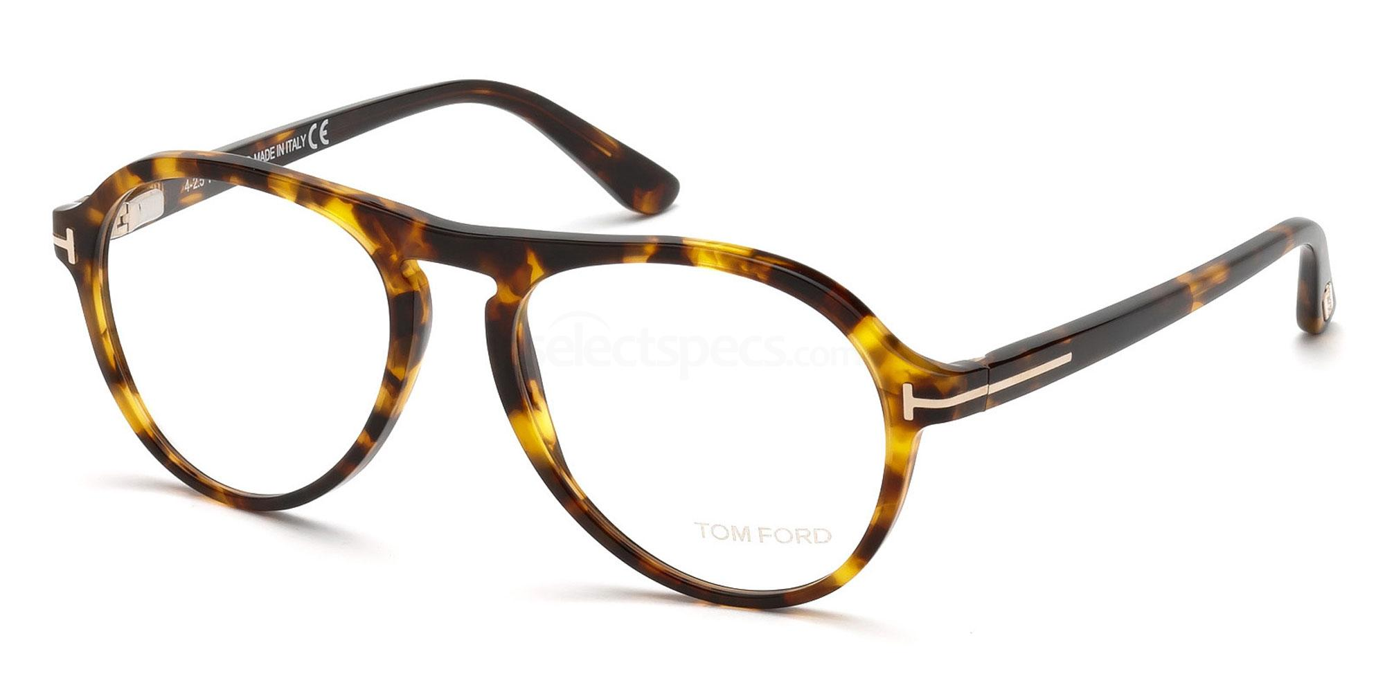 052 FT5413 Glasses, Tom Ford