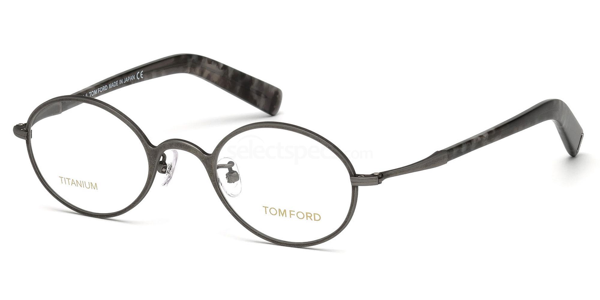 008 FT5419 Glasses, Tom Ford