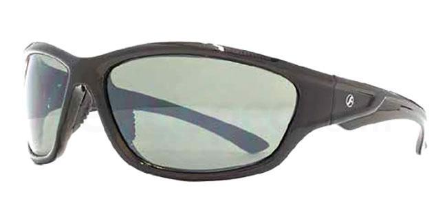 FRG145417 BRANCO Sunglasses, Freedom Polarised