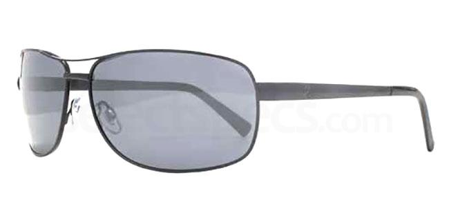 FRG145430 KALU Sunglasses, Freedom Polarised