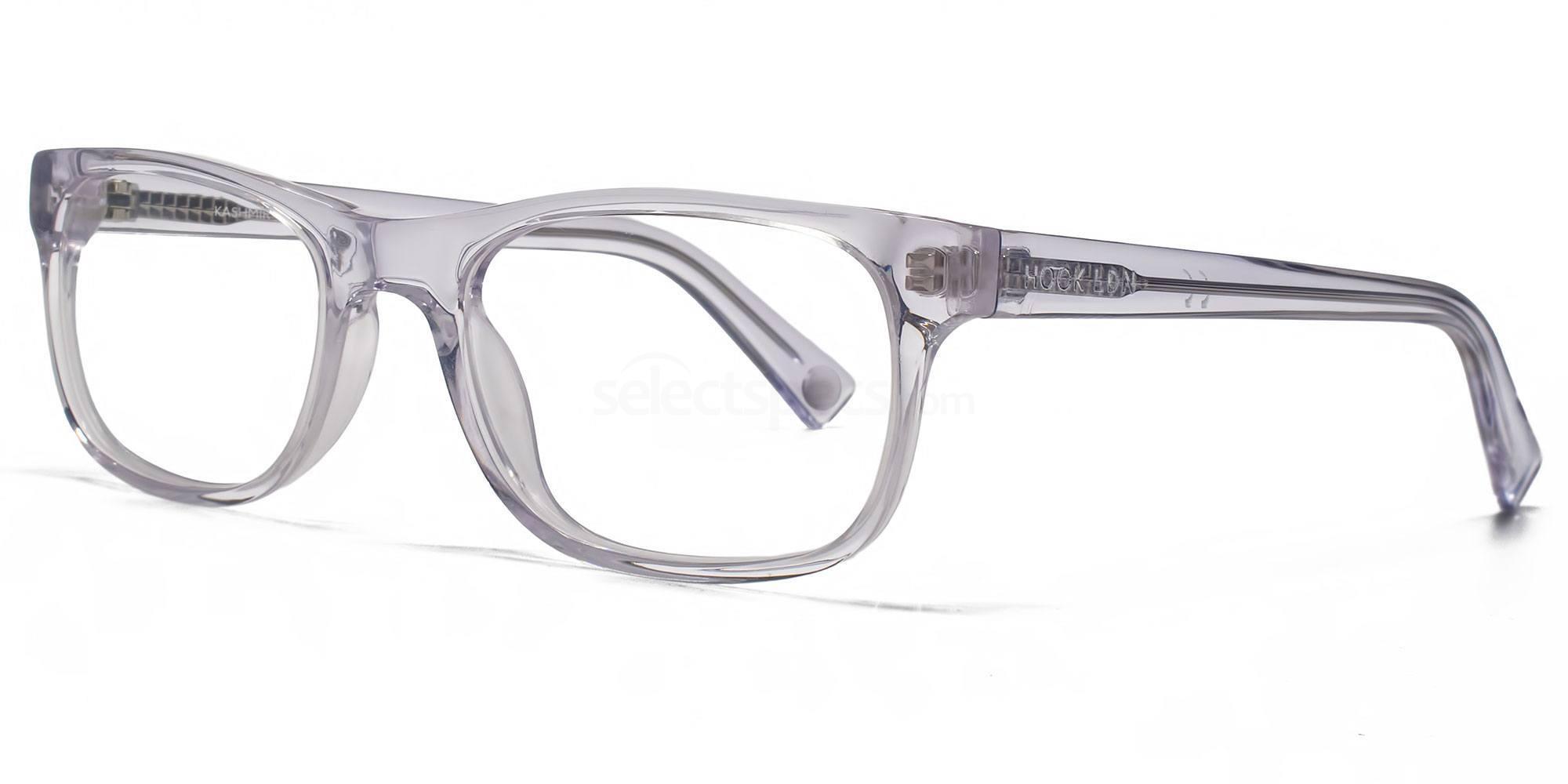 CLR HKS002 - KASHMIR Glasses, Hook LDN