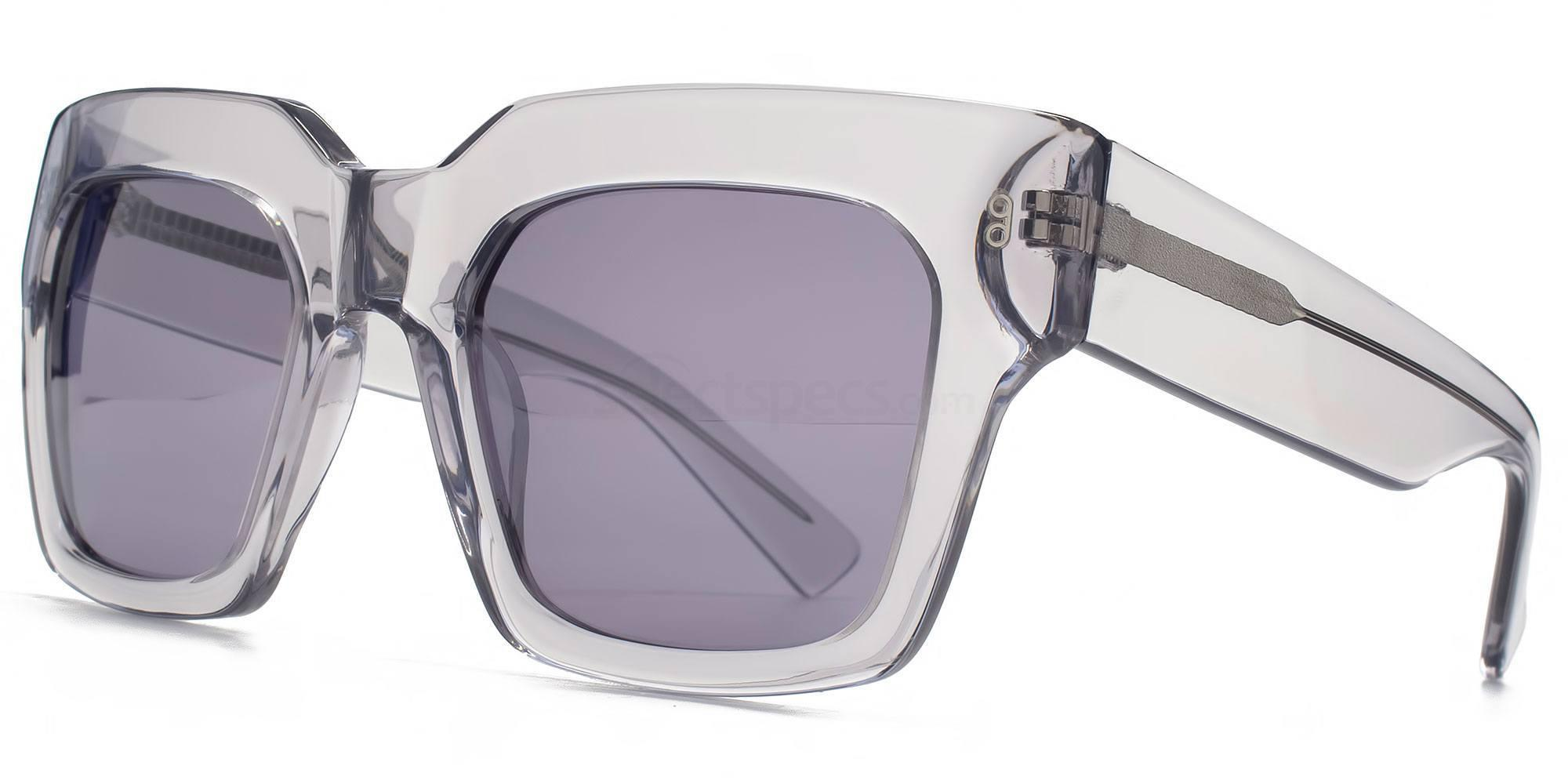 Hook LDN HK009 - GENESIS sunglasses