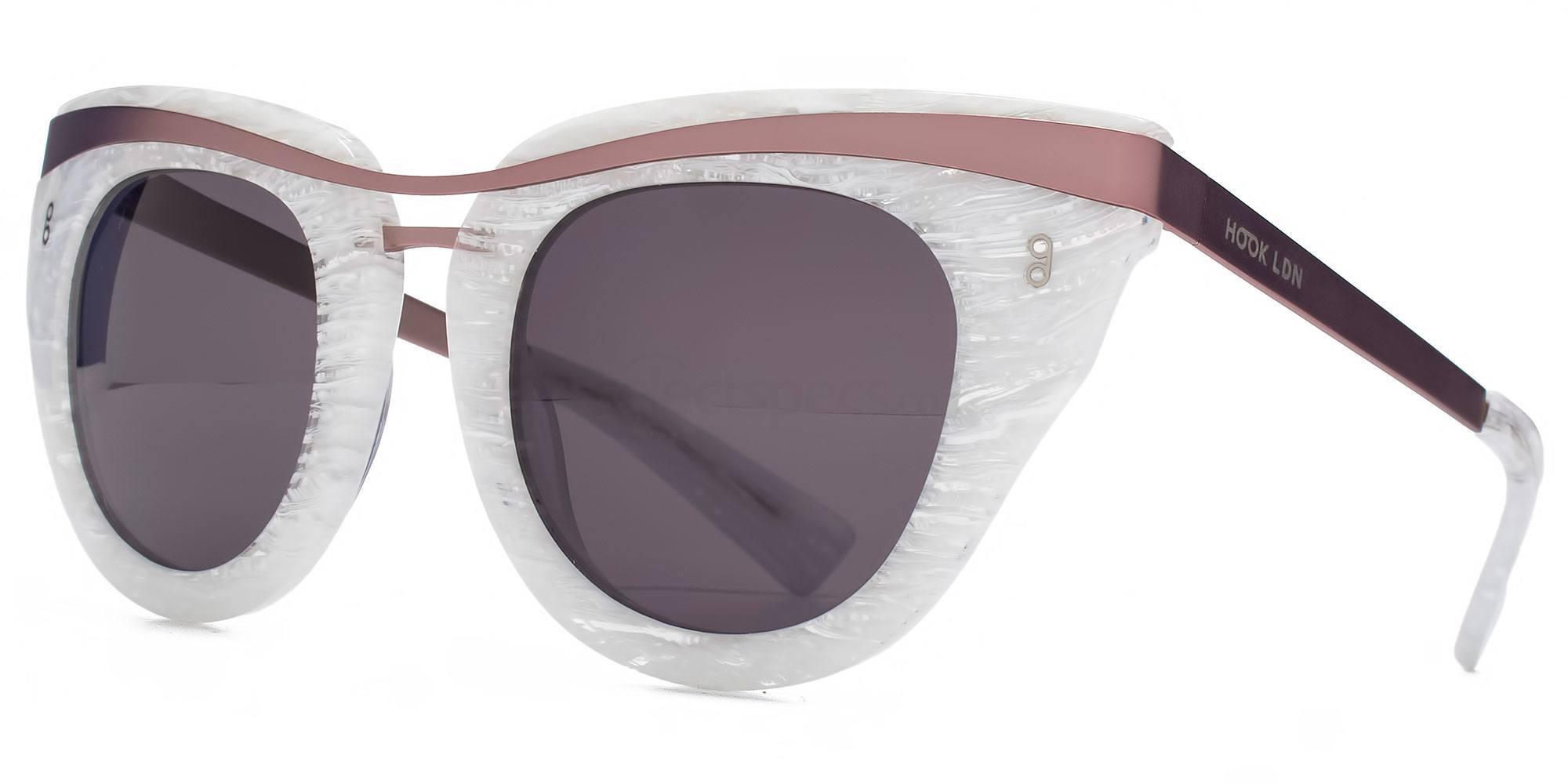 Hook LDN HK010 - CLIQUE sunglasses
