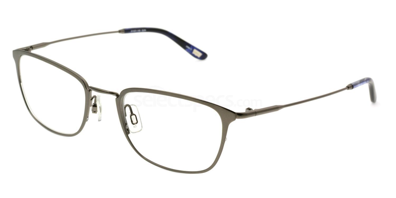 02 GUN LS130 Glasses, Levi's Eyewear