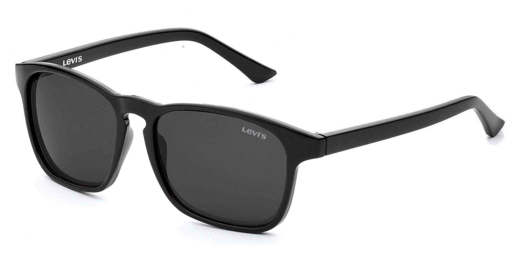 LO22161/01 LO22161 Sunglasses, Levi's Eyewear