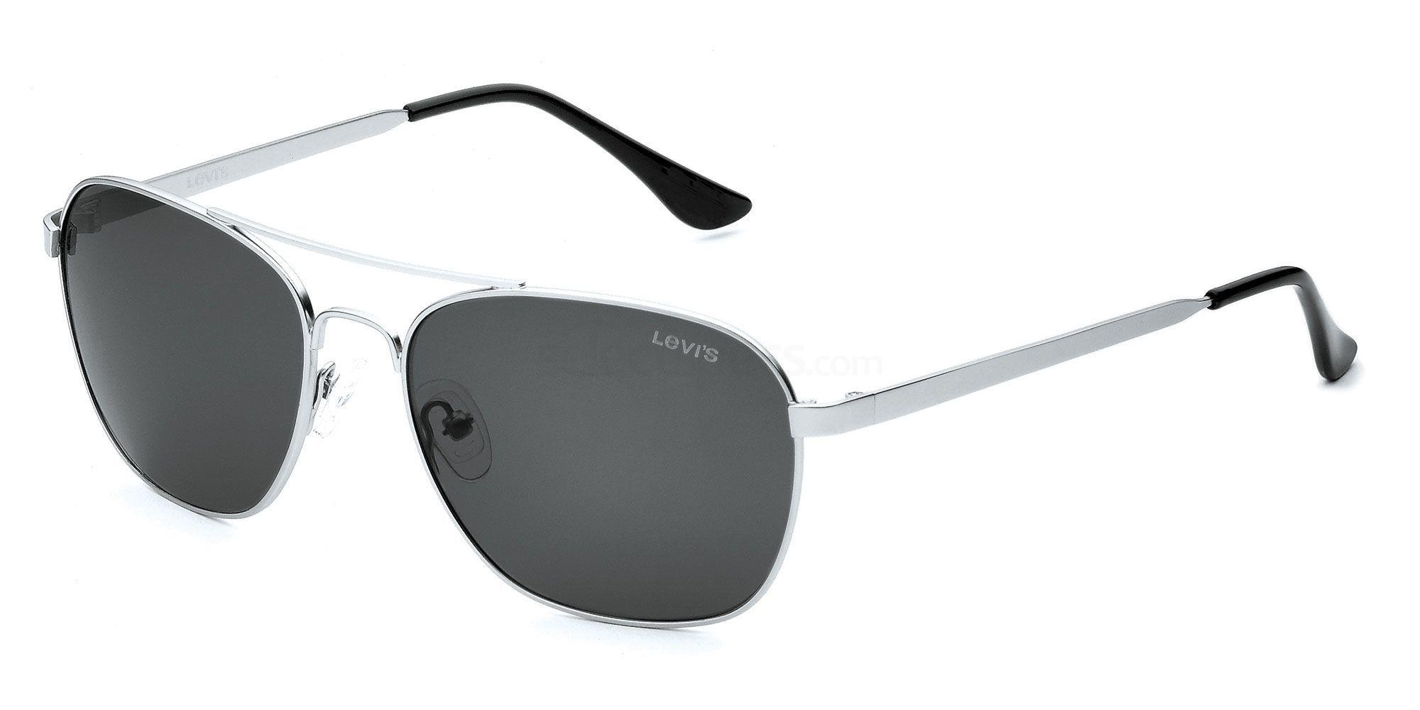 LO22369/01 LO22369 Sunglasses, Levi's Eyewear