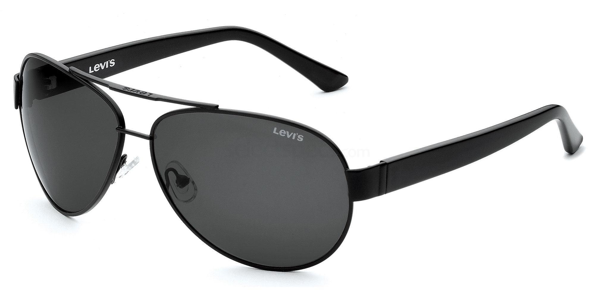 LO22374/01 LO22374 Sunglasses, Levi's Eyewear