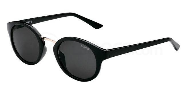 Levi's Eyewear LO22393