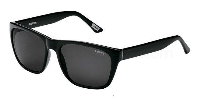 LO22395/01 LO22395 Sunglasses, Levi's Eyewear