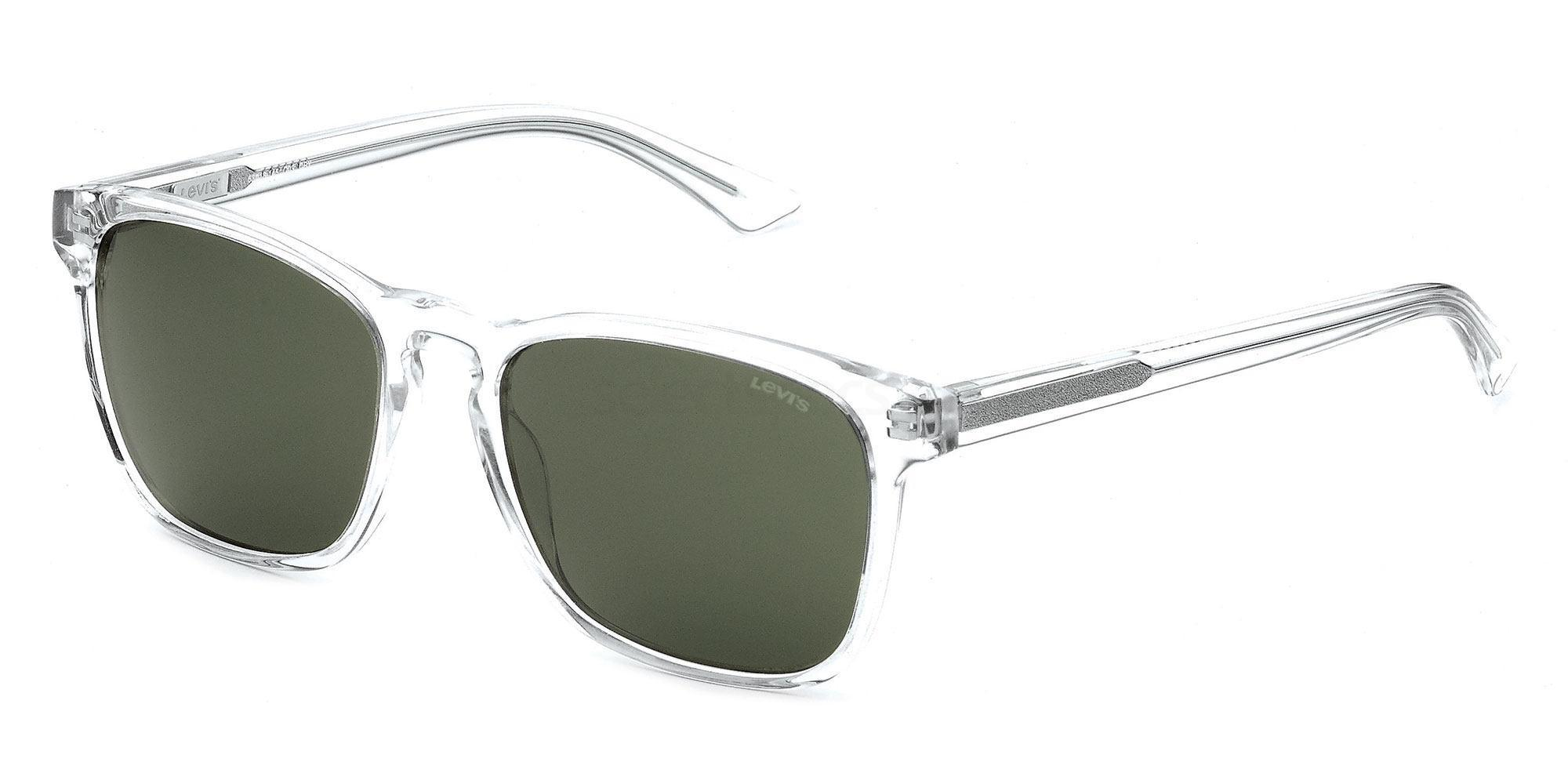 Levi Eyewear LO2246 sunglasses