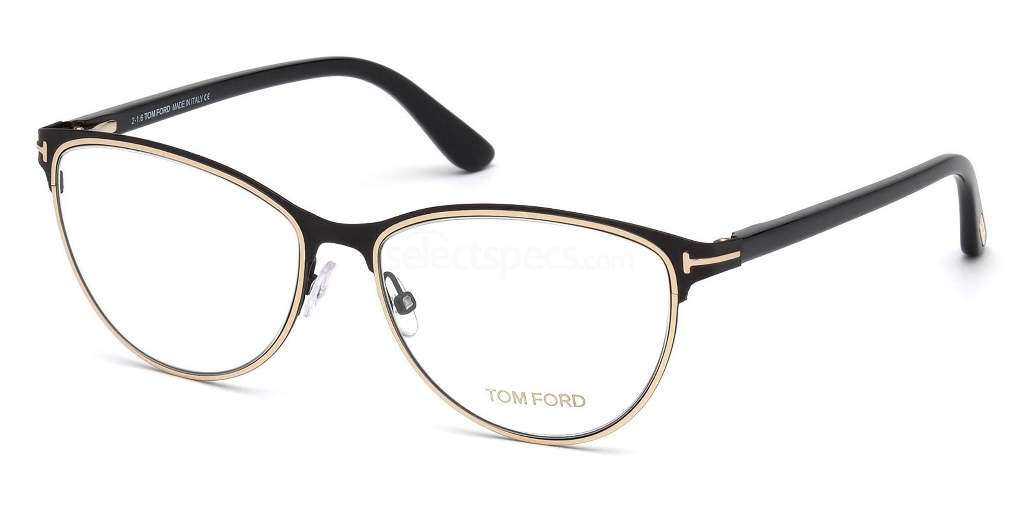 005 FT5420 Glasses, Tom Ford
