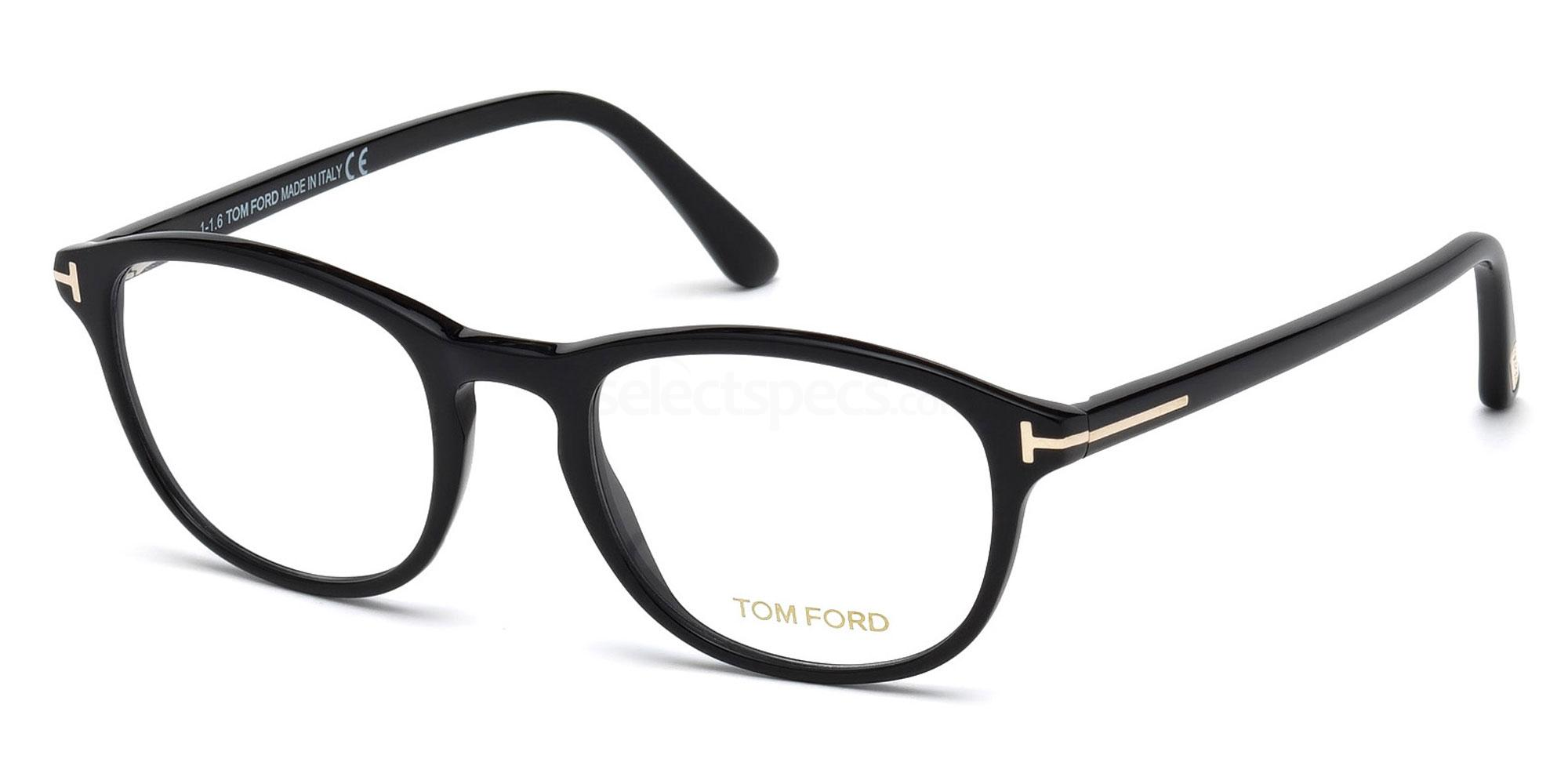 001 FT5427 , Tom Ford