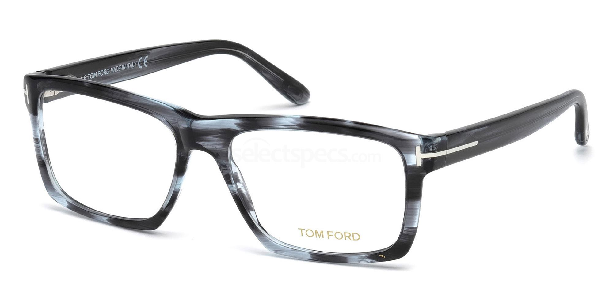 020 FT5434 , Tom Ford