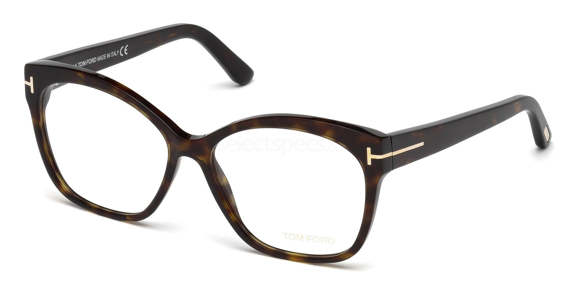052 FT5435 , Tom Ford