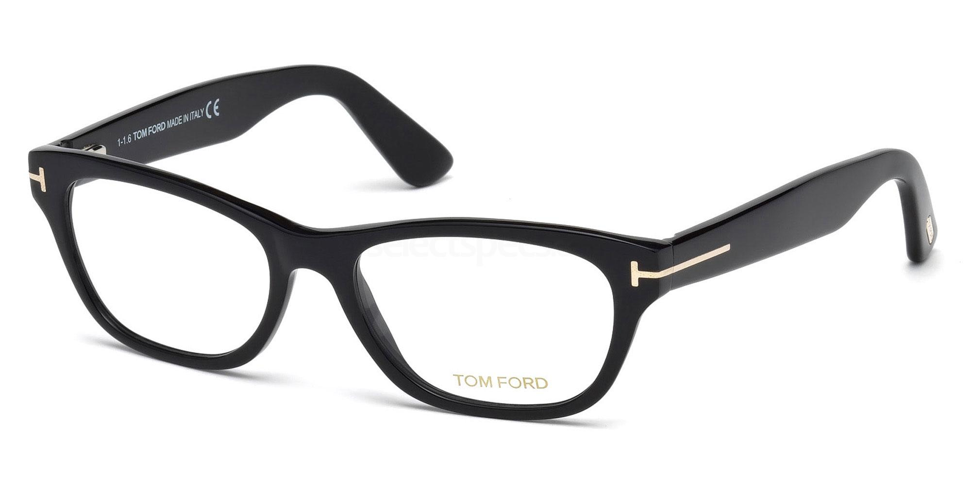 001 FT5425 , Tom Ford