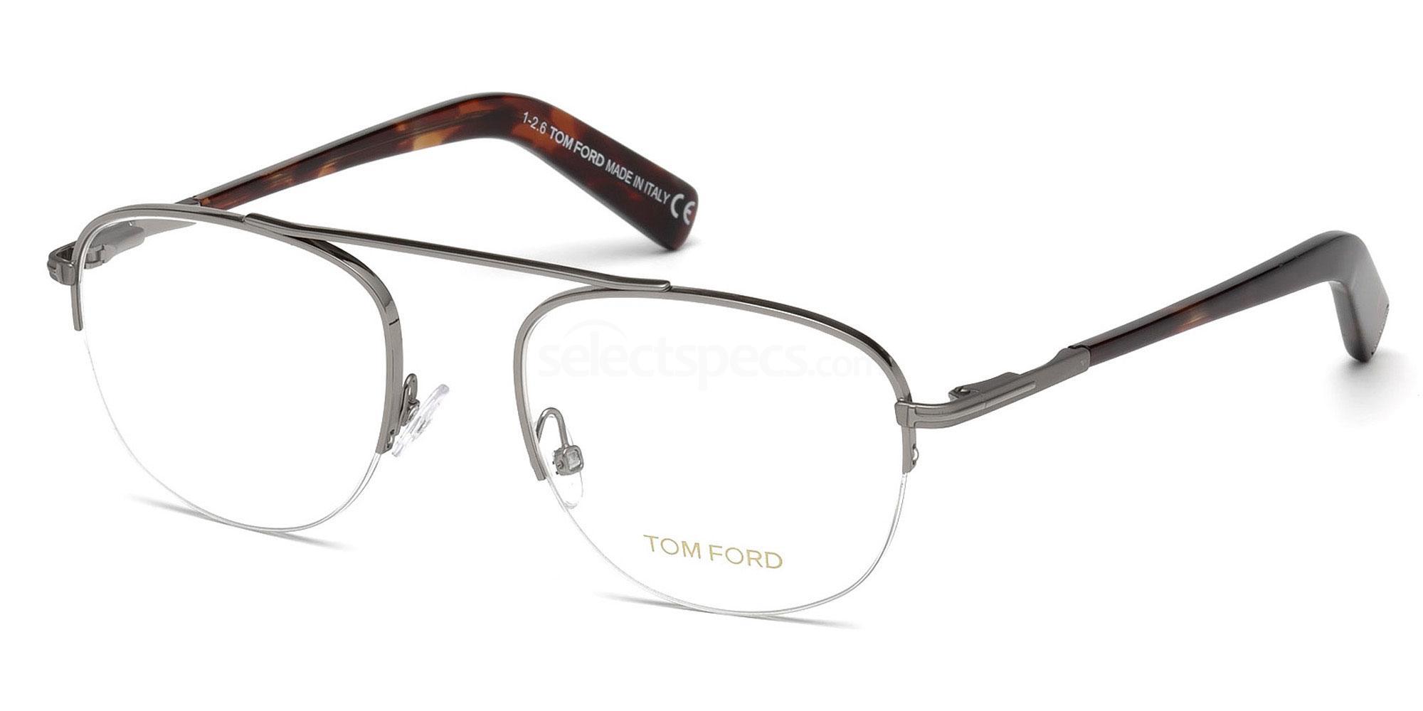 012 FT5450 Glasses, Tom Ford