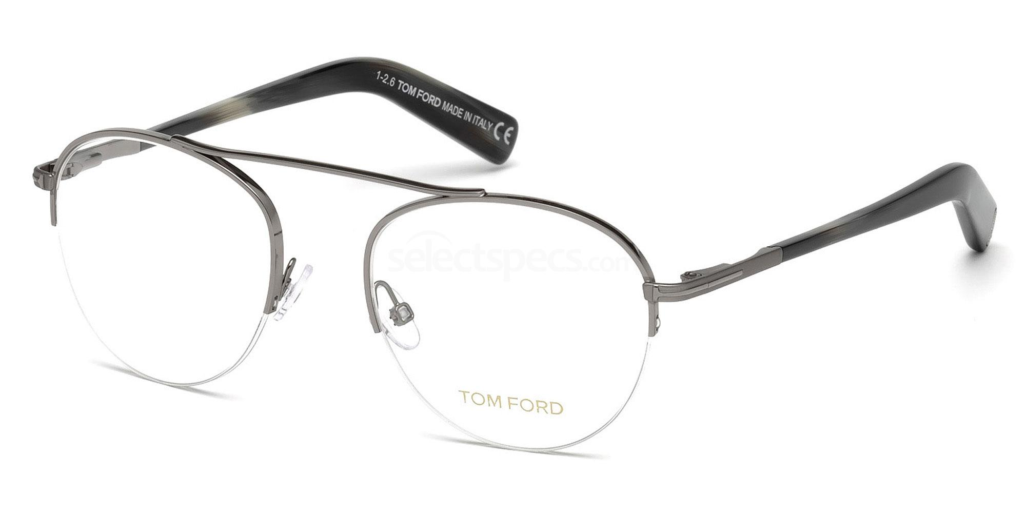 012 FT5451 Glasses, Tom Ford