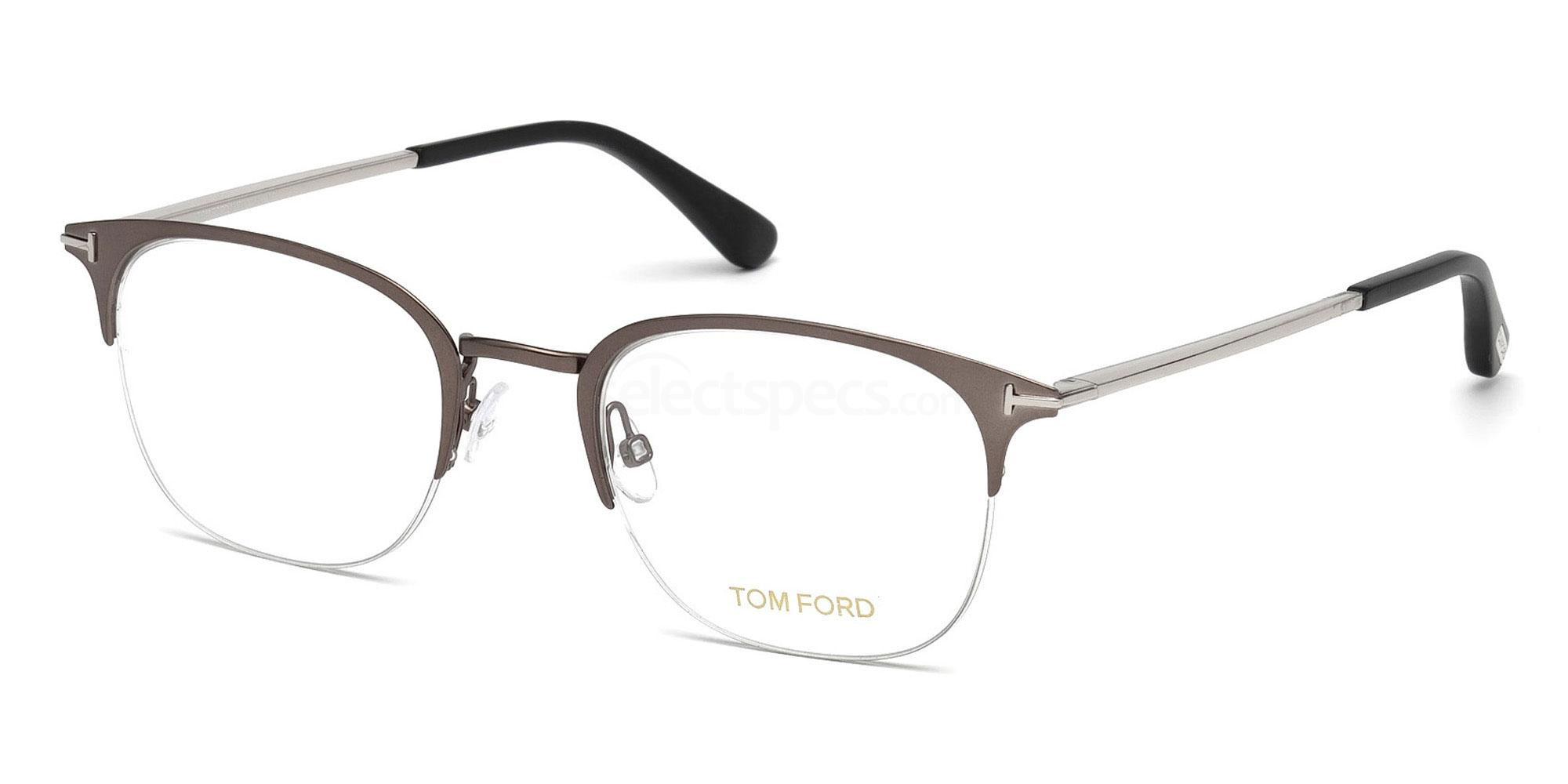 013 FT5452 , Tom Ford