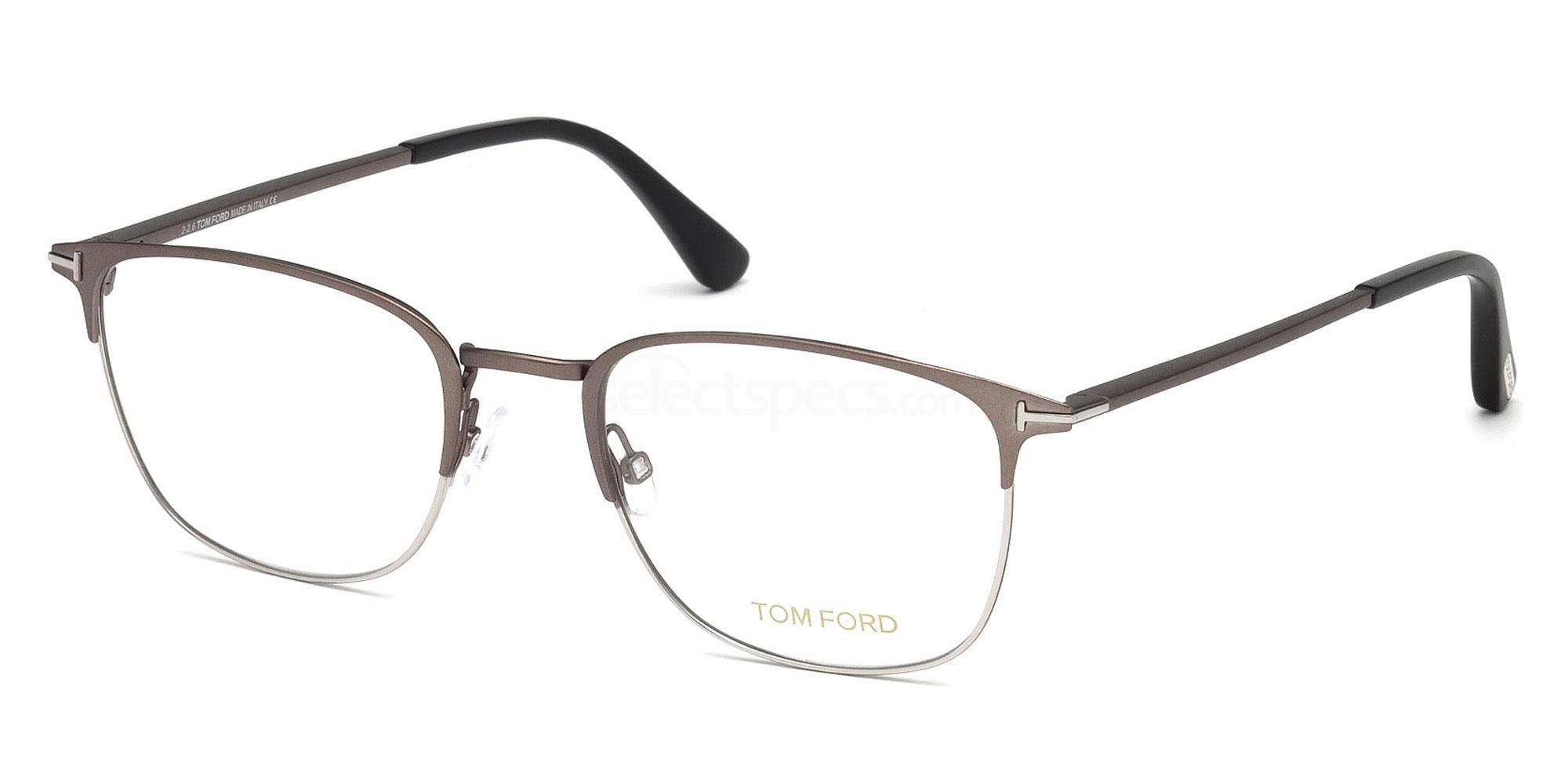 013 FT5453 Glasses, Tom Ford