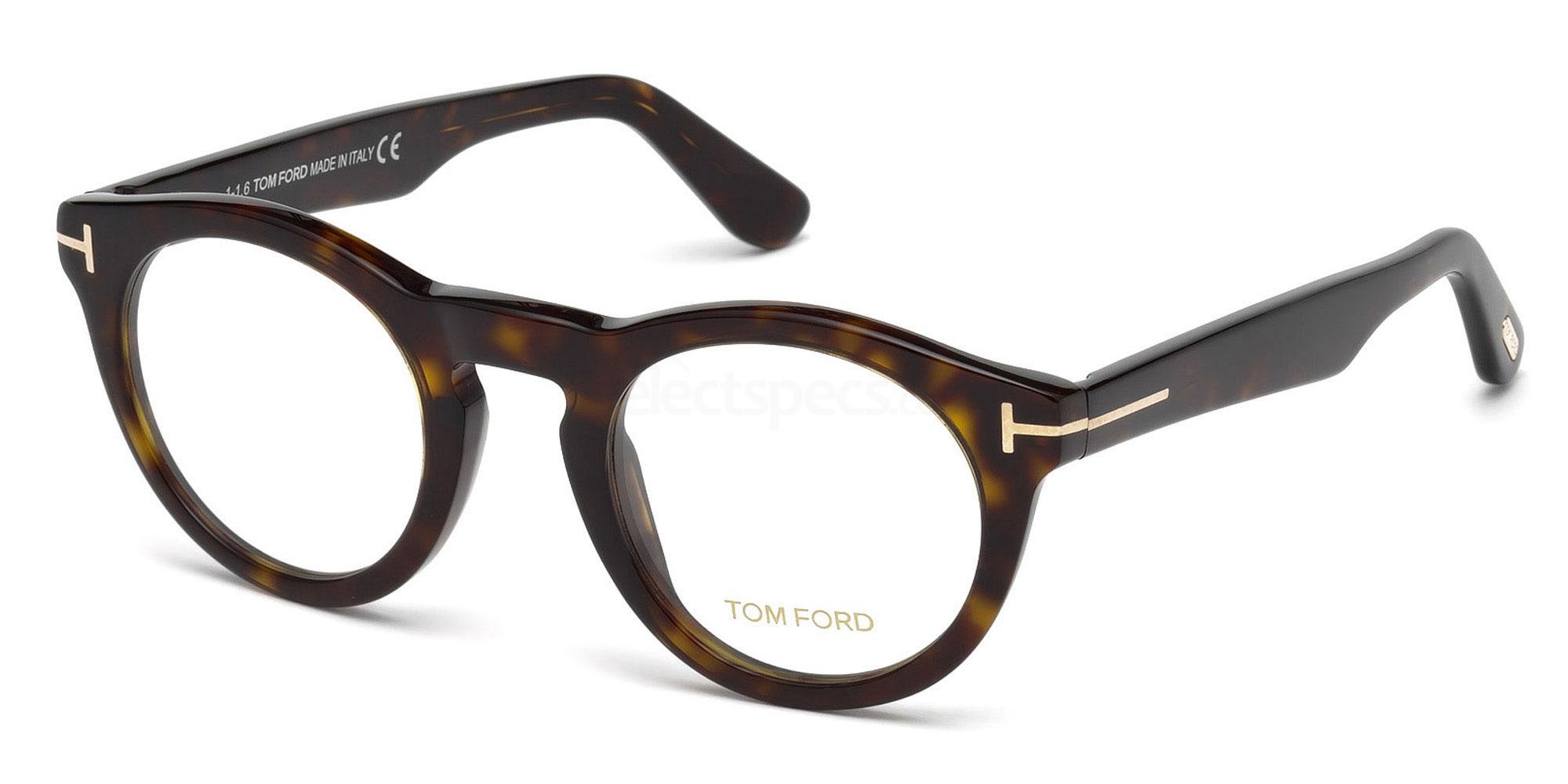 052 FT5459 Glasses, Tom Ford