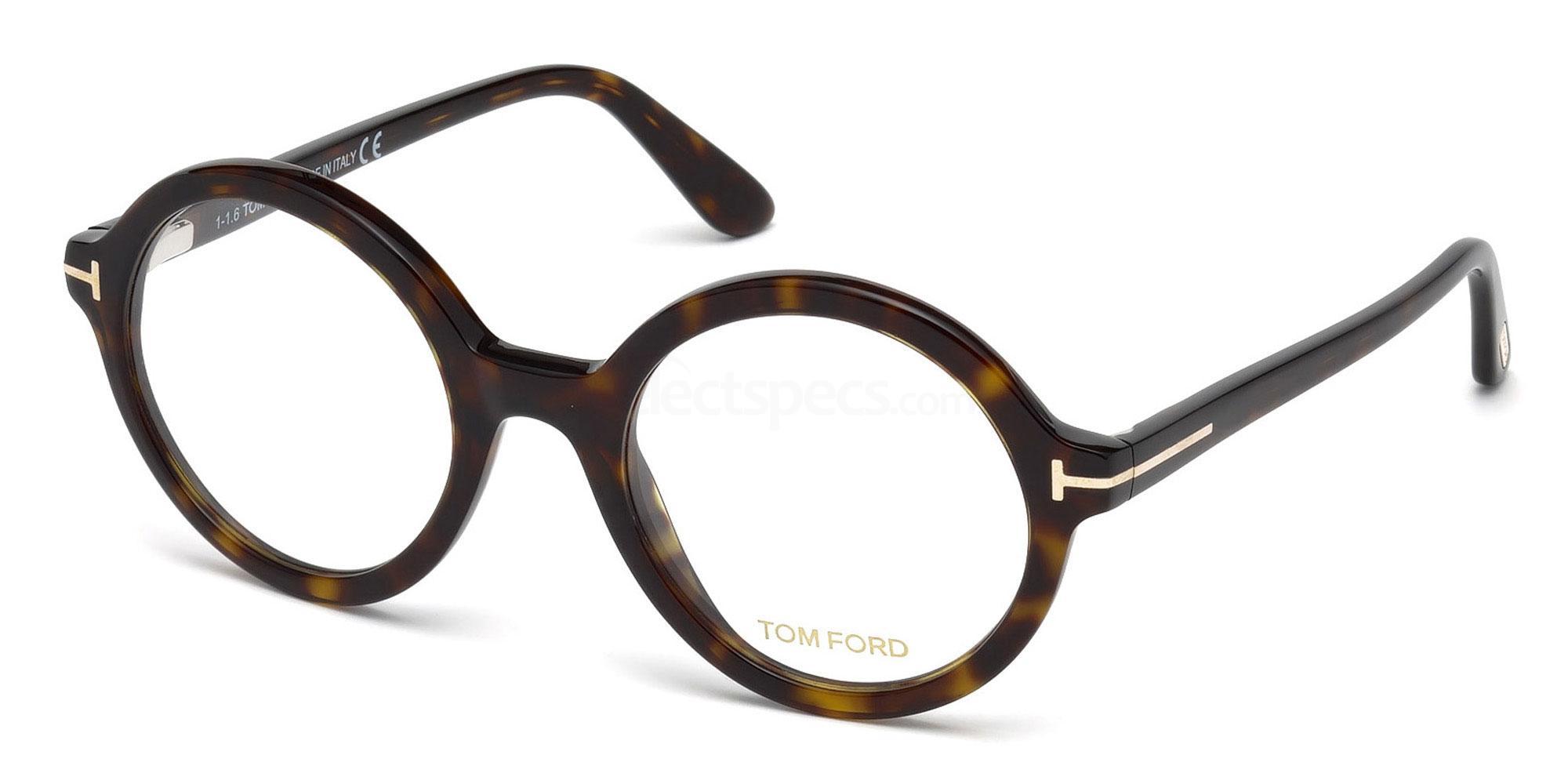 052 FT5461 Glasses, Tom Ford