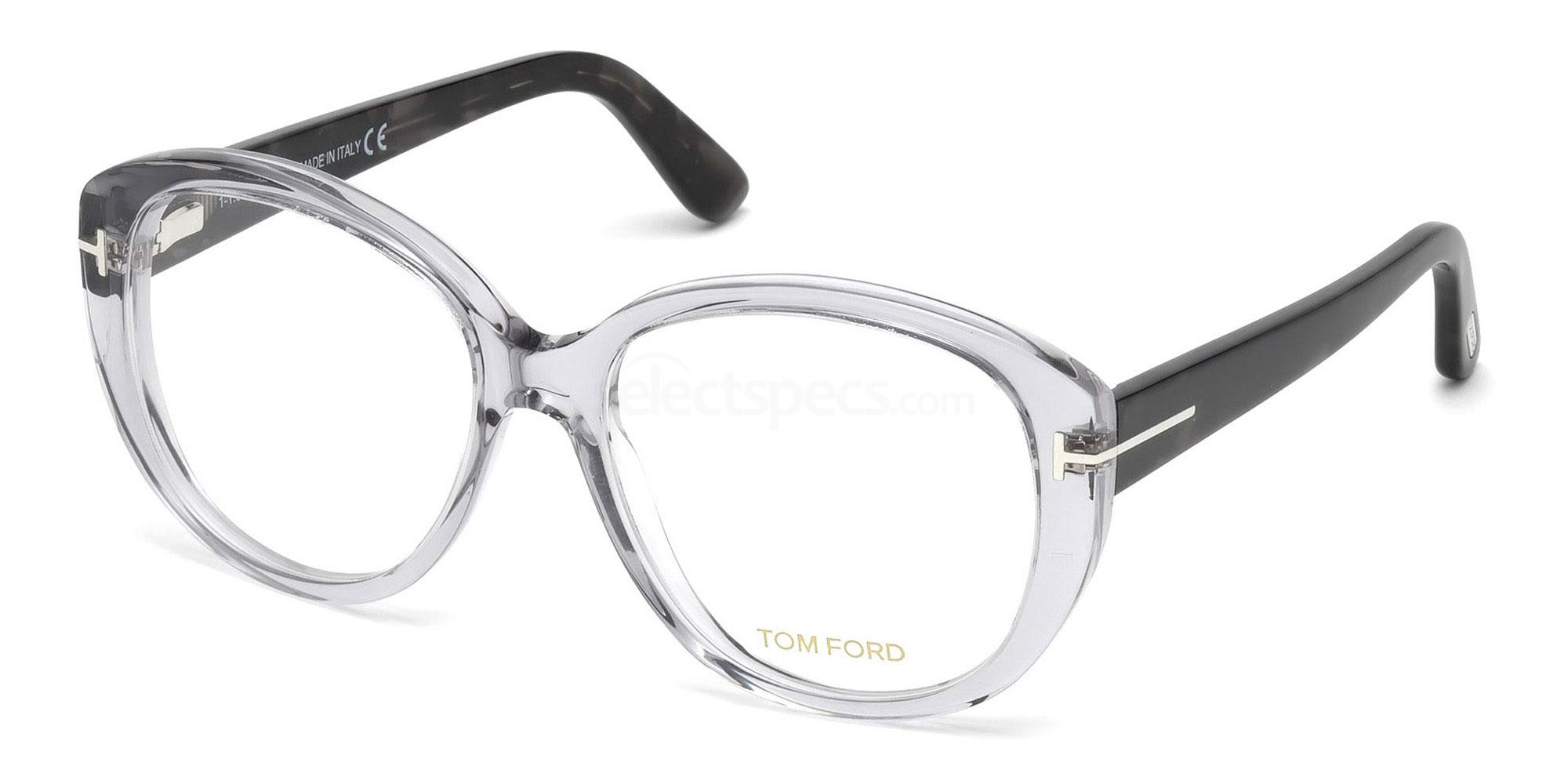 020 FT5462 , Tom Ford