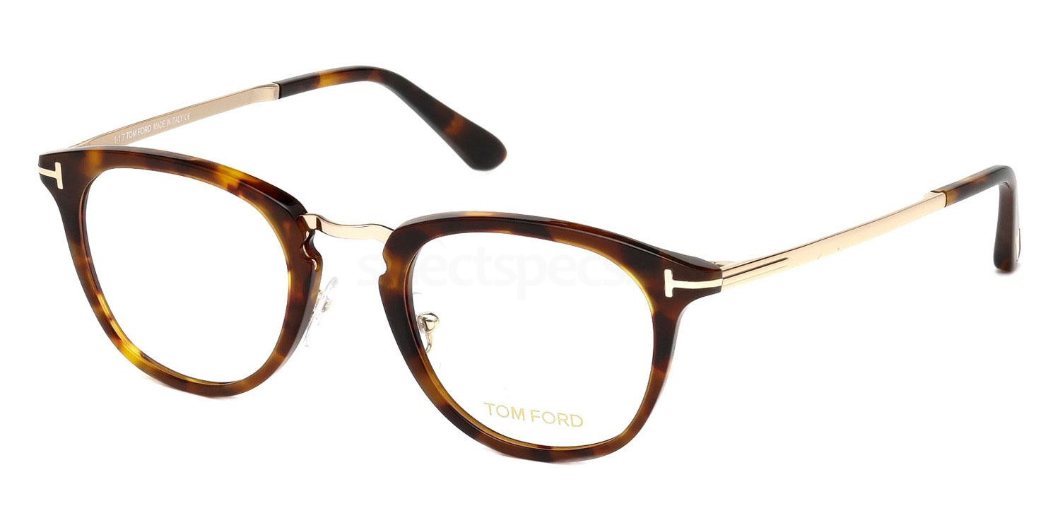 056 FT5466 Glasses, Tom Ford