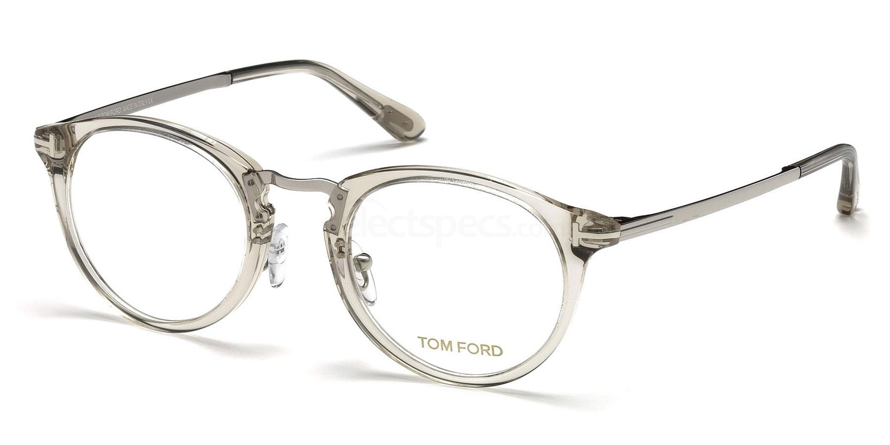 020 FT5467 Glasses, Tom Ford