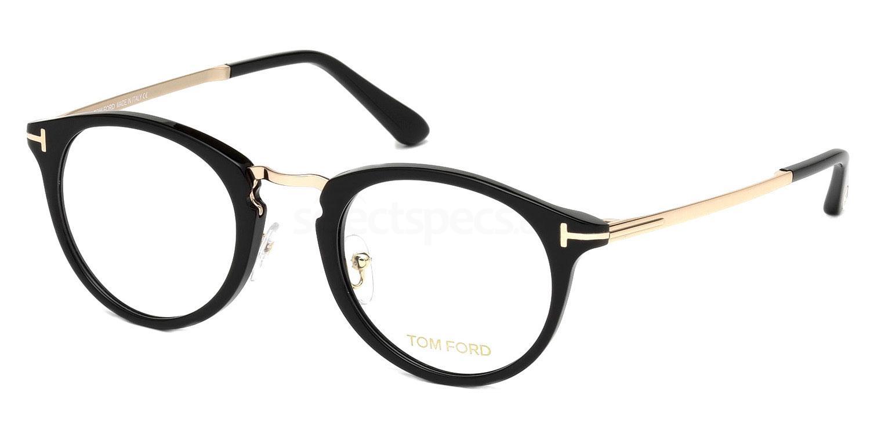 001 FT5467 Glasses, Tom Ford