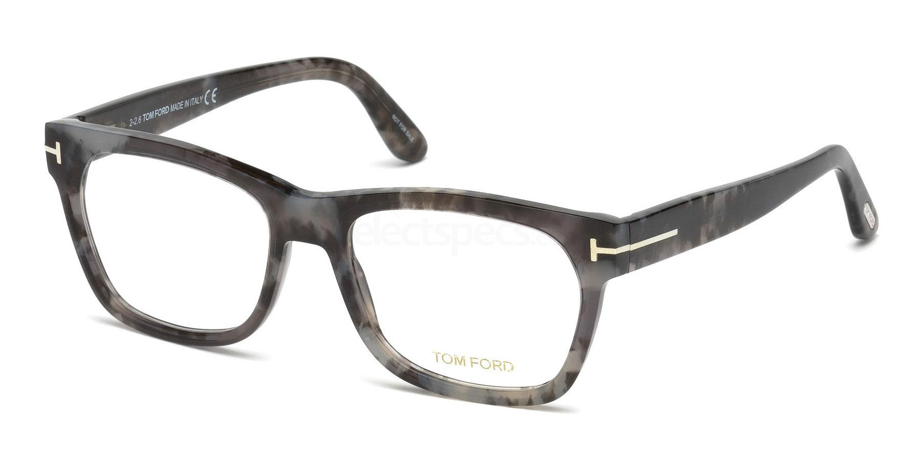 056 FT5468 , Tom Ford