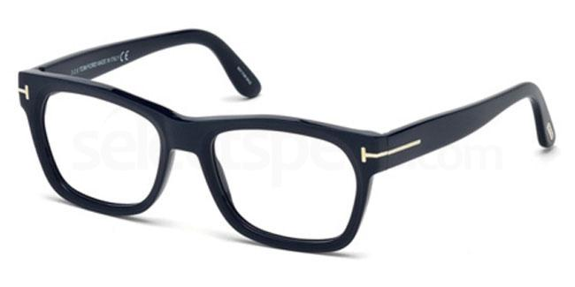 091 FT5468 Glasses, Tom Ford