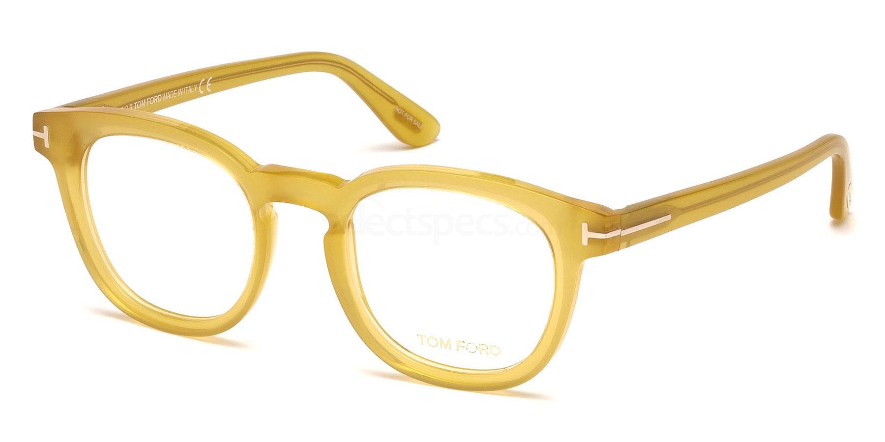 041 FT5469 Glasses, Tom Ford