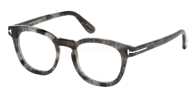 056 FT5469 Glasses, Tom Ford